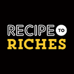 Recipe to Riches features Canalside Interiors' furniture Image C/- ten.com.au/tvshows/recipetoriches.htm