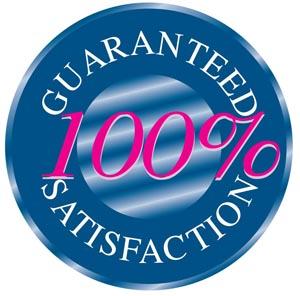 100__Guarantee.jpg