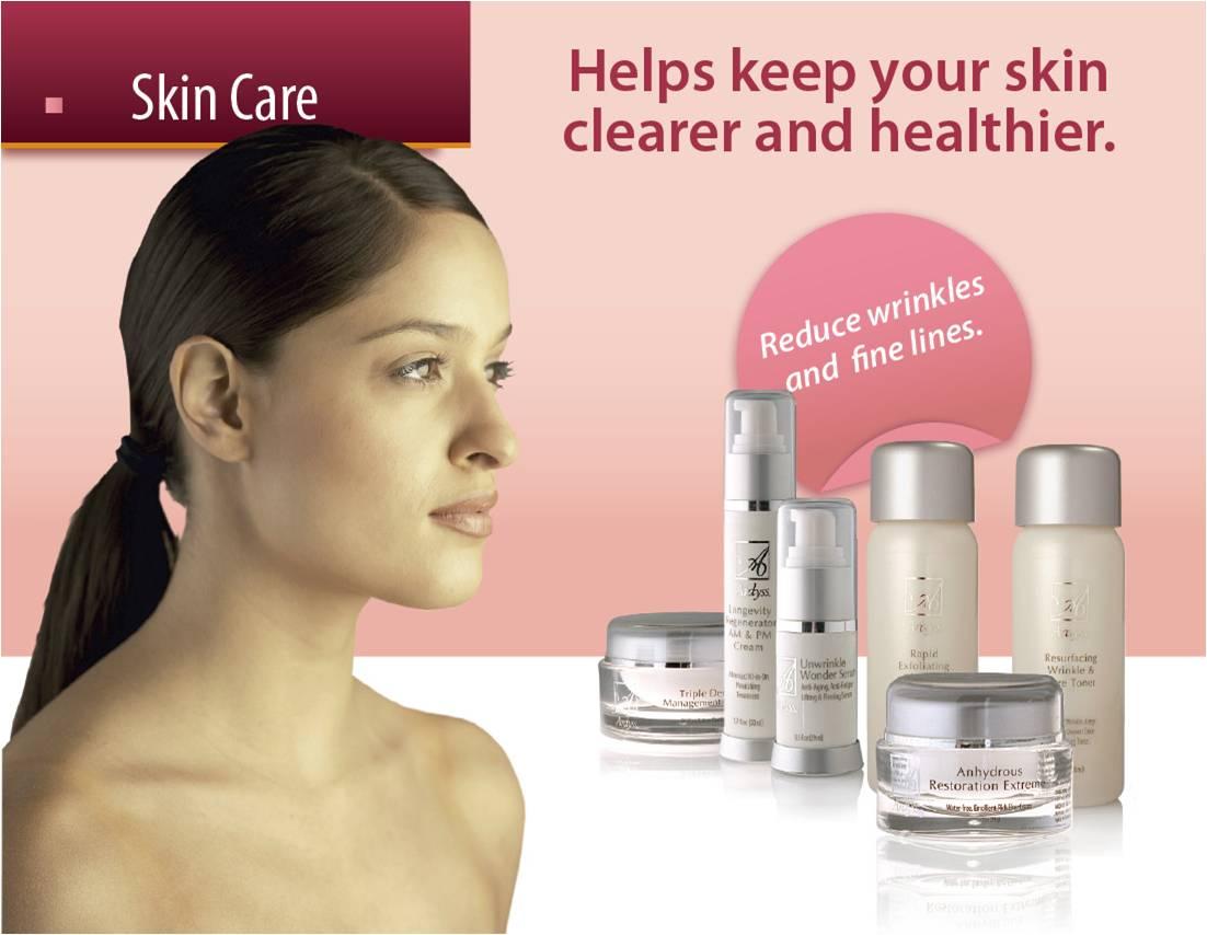 Skin_Care_Pic_11453054.jpg