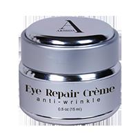 eyerepaircreme-500.png