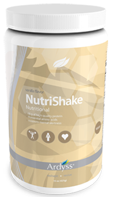 nutrishake-new.png