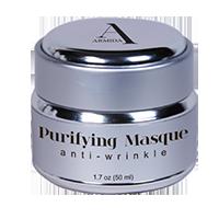 purifyingmasque-500.png