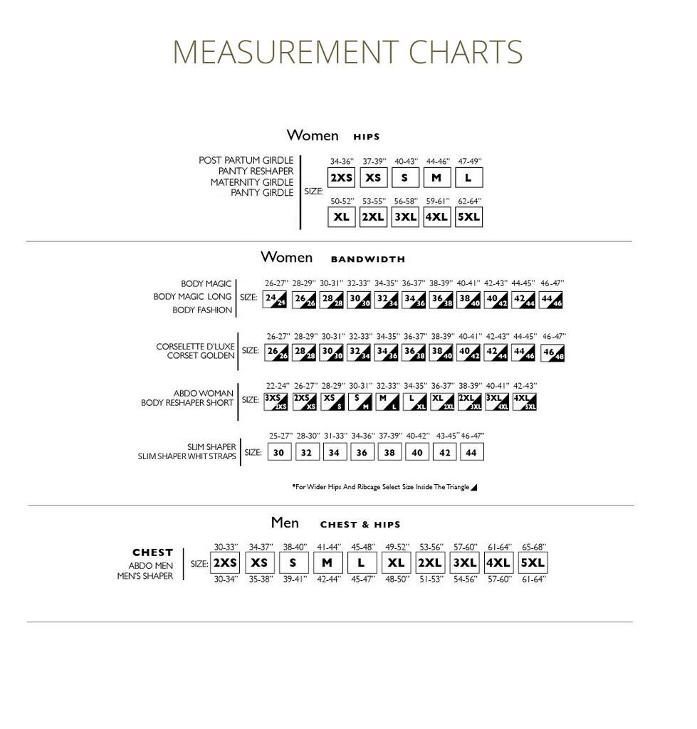 tabla-medidas-final-1024x1024.jpg