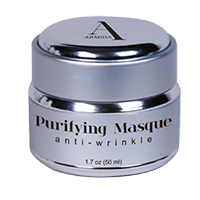 ARDYSS  PURIFYING MASQUE