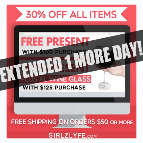 extended-salewed.jpg