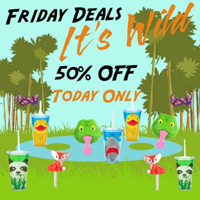 friday-deals-blog.jpg