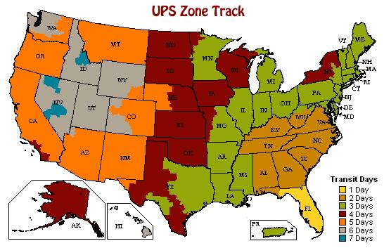 ups-zone-track.jpg