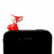 Phoney - Fox