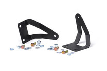 "11-14 chevy 2500/3500HD 20"" Double Row Bumper Mount"