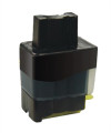 Compatible LC900 Black Ink Cartridge