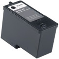 Remanufactured M4640 Black Ink Cartridge 23ML