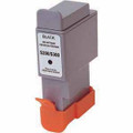 Canon Compatible BCI-24 Black Ink Cartridge