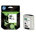 Original High Capacity Black HP 88XL Ink Cartridge - (C9396AE)