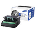 Samsung CLPR350A Imaging Drum Unit (CLP-R350A Laser Printer OPC Unit)