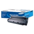 Genuine Samsung SCX-4216D3 Black Toner Cartridge