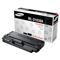 Genuine Samsung ML-D1630A Black Toner Cartridge (ML-D1630A/ELS)
