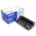 Genuine Brother DR3100 Drum Unit (DR-3100 Laser Printer Imaging Unit)