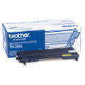 Genuine Brother Black Toner Cartridge (TN-2005 Laser Printer Cartridge)