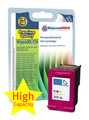 Compatible HP 300xl Colour High Capacity Ink Cartridge 14ml