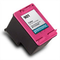 HP Compatible Colour High Capacity HP 901XL Ink Cartridge - (CC656AE)