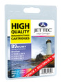 Jettec Compatible LC900 Multi Pack (premium quality)