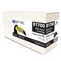 Jettec TN1700 Toner Cartridge (17,000 pages)
