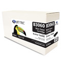 Compatible TN3060 Black Toner Cartridge (6,700 pages)