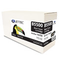 Compatible TN5500 Toner Cartridge (12,000 pages)