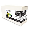 Compatible TN8000 Toner Cartridge (2,200 pages)