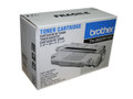 Brother Original Laser Toner TN9000 (9,000 pages)