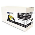 Compatible Laser Toner Cartridge TN9500 (11,000 pages)