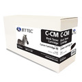 Compatible M Toner Cartridge (5,000 pages)