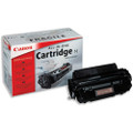 Canon Original M Toner Cartridge (5,000 pages)