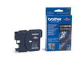 Brother Original LC1100HY Black Ink (High Capacity)
