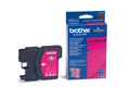 Brother Original LC1100HY Magenta Ink (High Capacity)