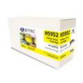 Compatible Q5952A Yellow Toner Cartridge (11,000 Pages)