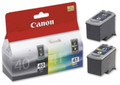 Canon Original PG40 CL41 Twin Pack (2 inks)