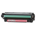 Compatible HP CE403A (507A) Magenta Toner Cartridge
