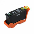 Compatible Dell High Capacity No.21 Black Ink Cartridge