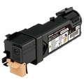 Original Epson Black Toner Cartridge (Yield 3000 Pages) for Epson AcuLaser C2900DN/C2900N