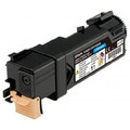 Original Epson Cyan Toner Cartridge (Yield 2500 Pages) for Epson AcuLaser C2900DN/C2900N