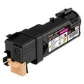 Original Epson Magenta Toner Cartridge (Yield 2500 Pages) for Epson AcuLaser C2900DN/C2900N