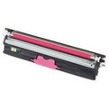 Compatible OKI Magenta Toner Cartridge for C110/C130N/C160N (Yield 2500 Pages)