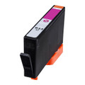 Magenta Compatible Ink Cartridges for HP 935XL Officejet Pro 6230 6820 6830