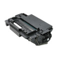 Black Compatible Toner Cartridge Q7551X 51X For HP M3027 M3035 MFP P3005 P3005d