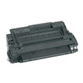 Black Compatible Toner Cartridge Q7551A 51A For HP M3027 M3035 MFP P3005 P3005d