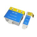 2 Ink Cartridge Replace 10 For Kodak ESP3 ESP5 ESP7 ESP9 5100 5300 5500 3250