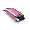 Magenta Toner Cartridge Replace Q7583A For HP LaserJet 3800 3800dn 3800dtn 3800n