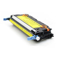 Yellow Toner Cartridge Replace Q7582A For HP LaserJet 3800 3800dn 3800dtn 3800n