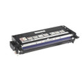 Black Toner Cartridge For DELL 3130 3130CN